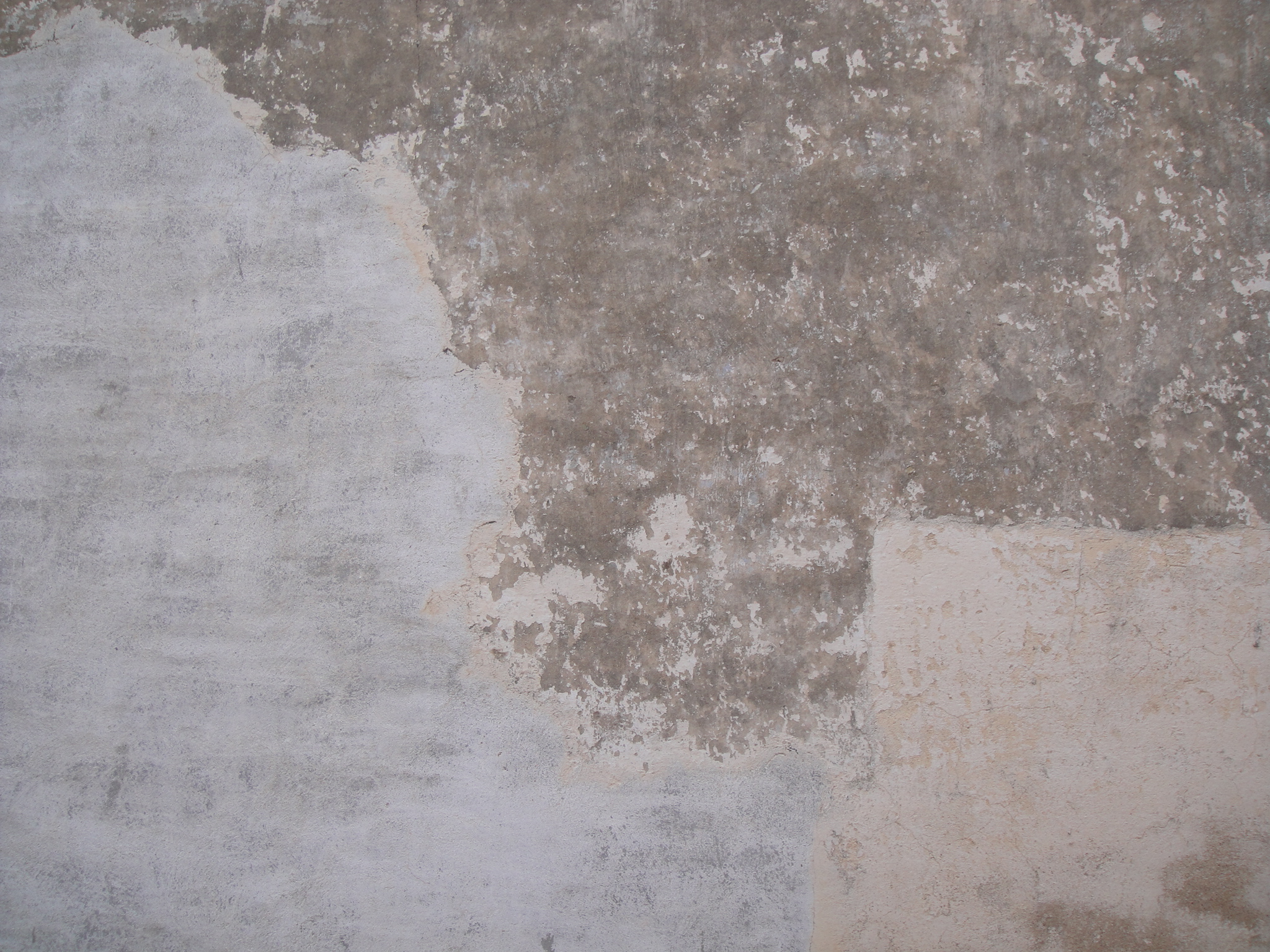 Cement Wall Texture : Free wall textures cement stone grunge mgt design
