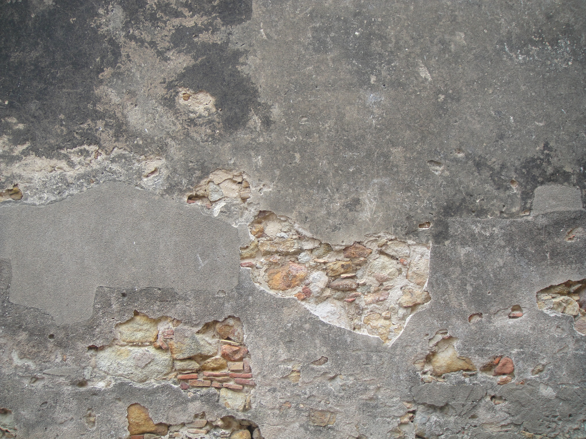 26 free wall textures cement stone grunge mgt design for Old concrete wall texture