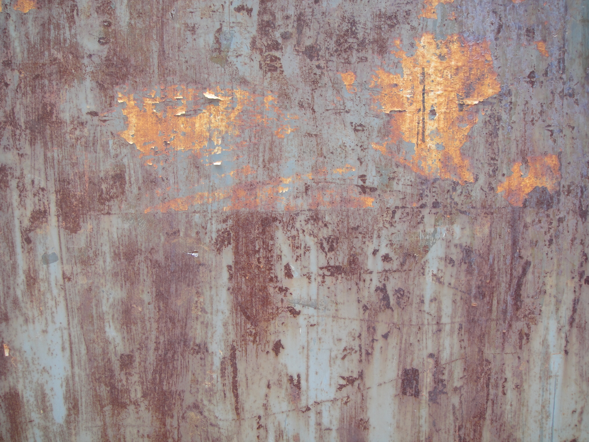 Rusted Tin Walls : Free wall textures cement stone grunge mgt design
