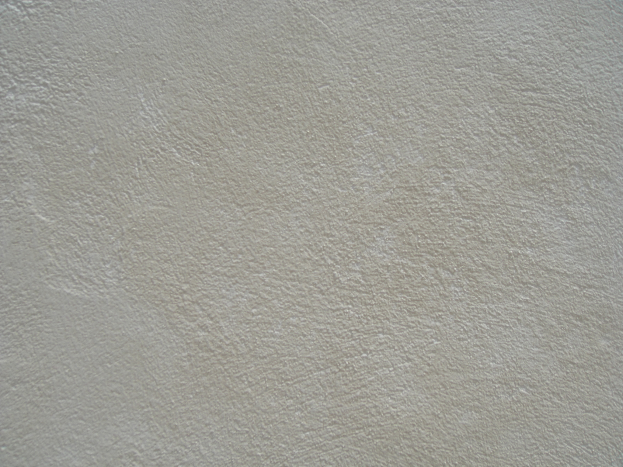 White Wall Texture : shiny-white-wall-texture - MGT Design
