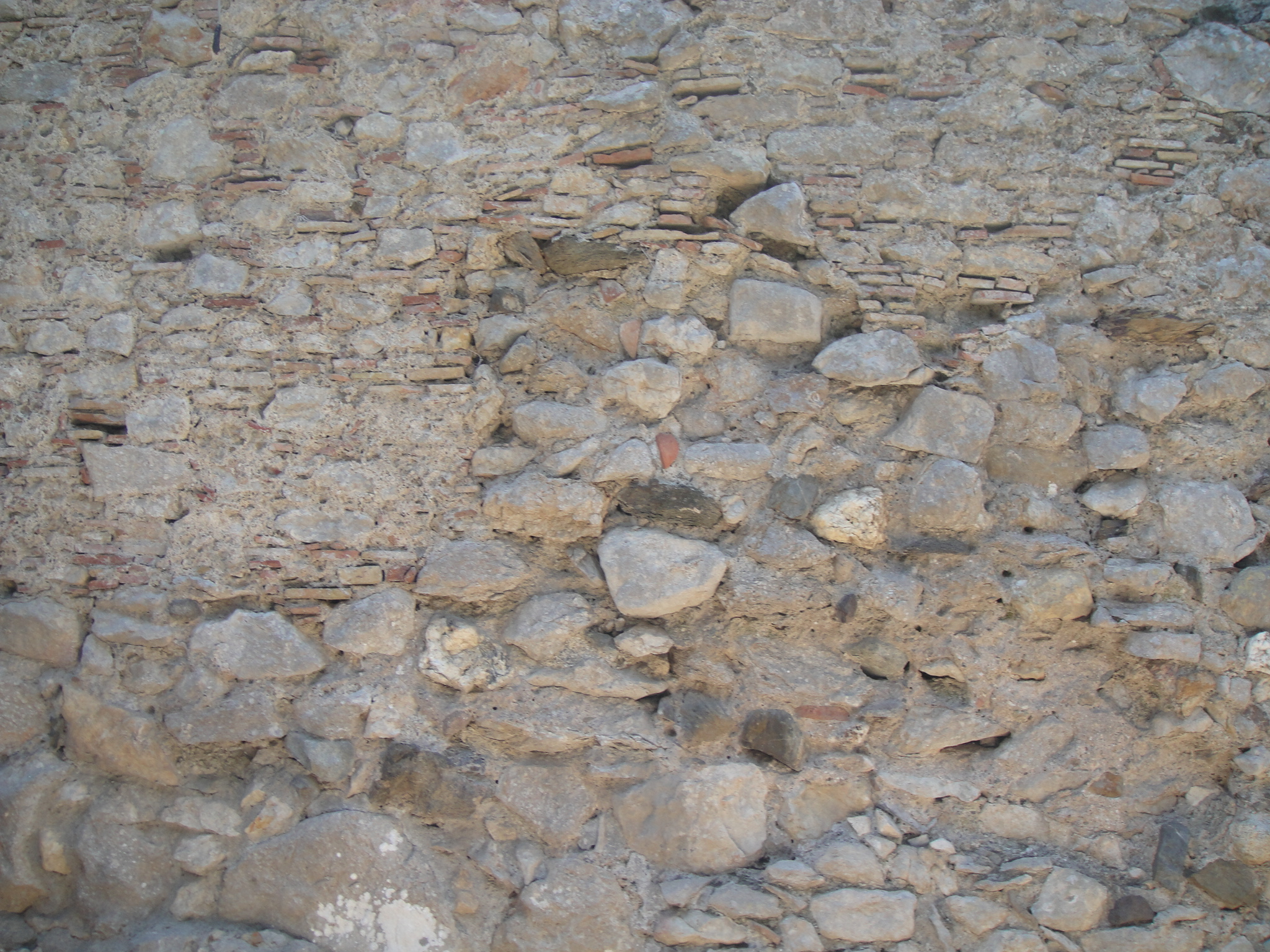 Old stone texture images galleries Marble wall finish