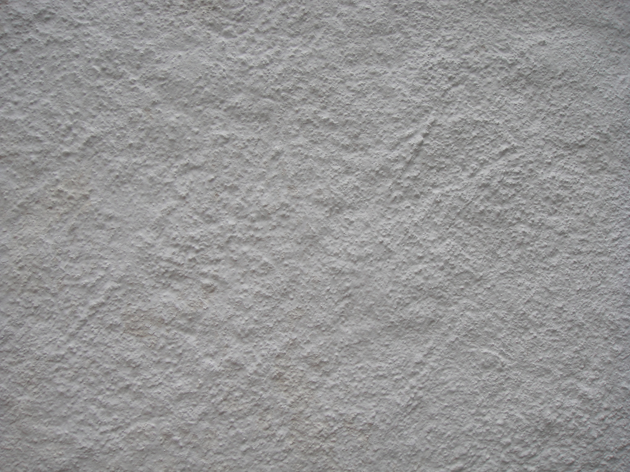 white-painted-wall-texture2