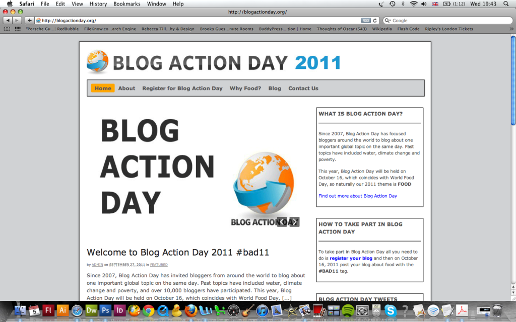 blog-action-day-2011