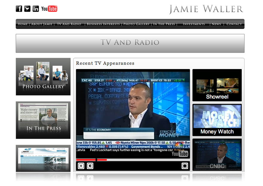 jamie-waller-tv-and-radio