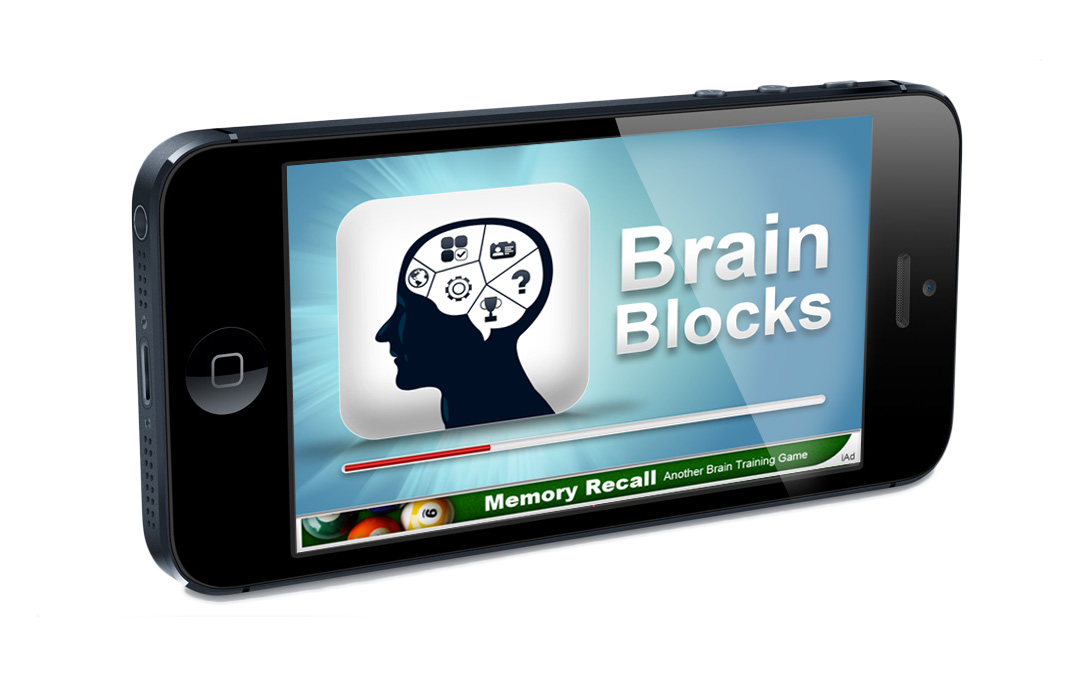 brain-iphone-app