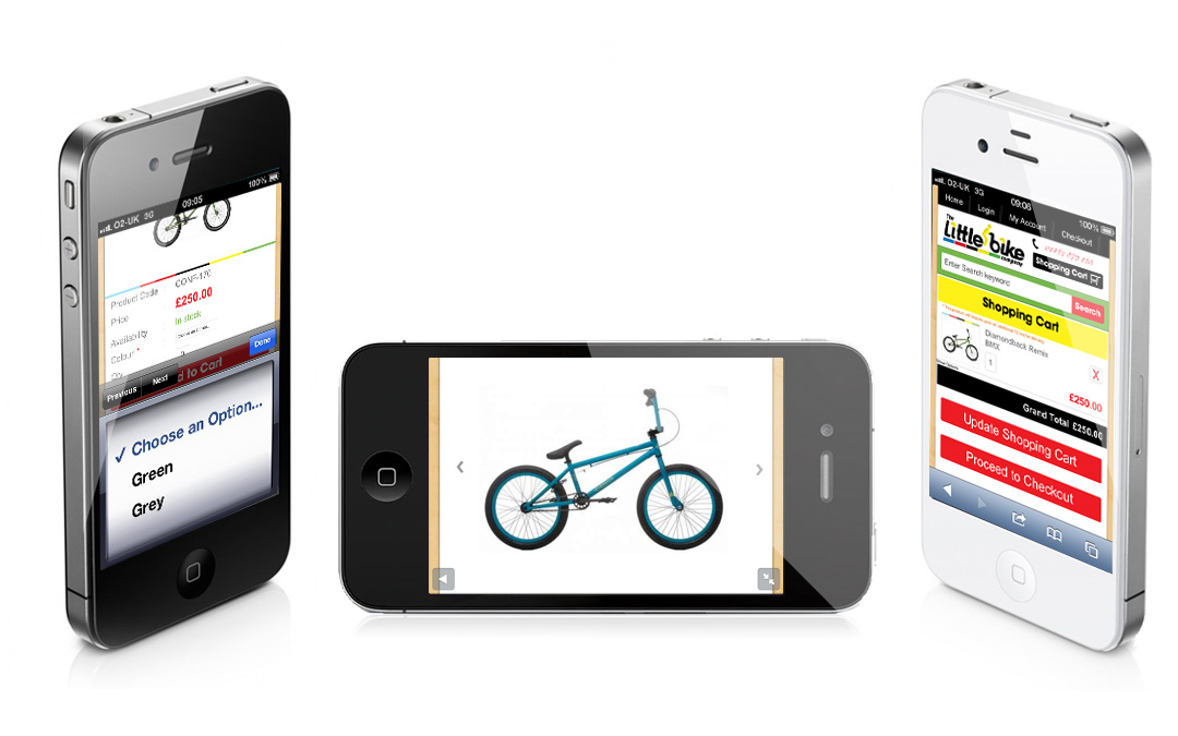 little-bike-iphones