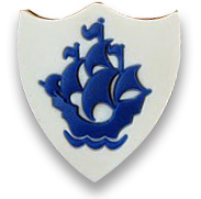 blue-peter-badge