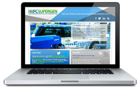 h2fc-supergen-lap-top
