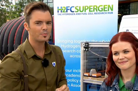 h2fc-supergen-on-blue-peter