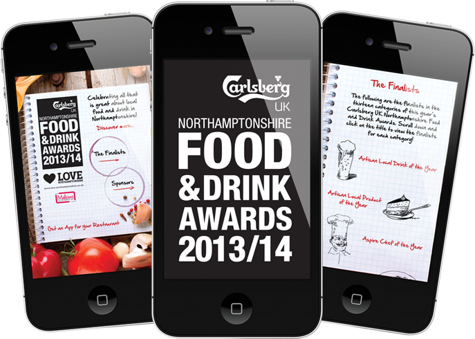 calrsberg-food-and-drink-awards