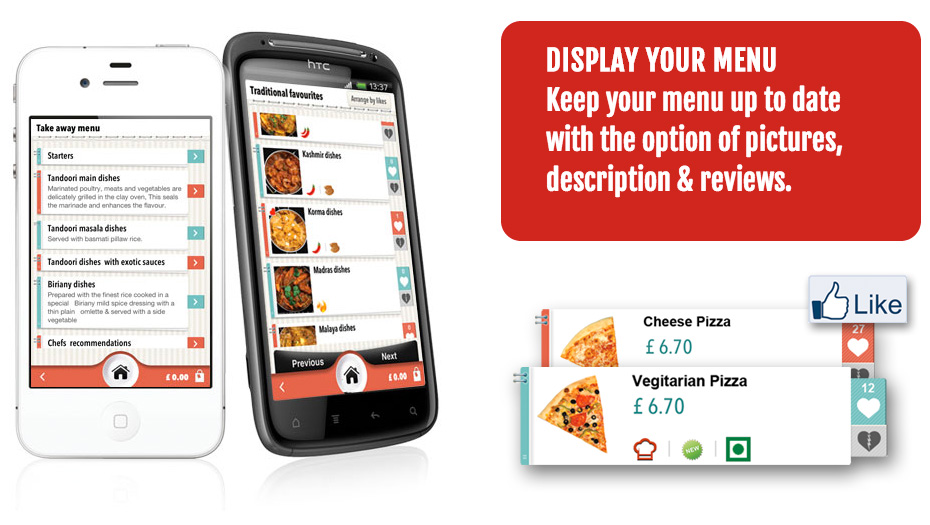 smart-restaurant-iphone-android-app