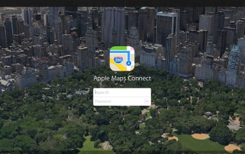 Can Apple Maps Connect help your Business?