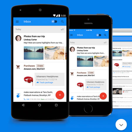 Google-Inbox-Smart-Phones
