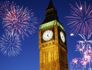 London-Fireworks-Bonfire-Night