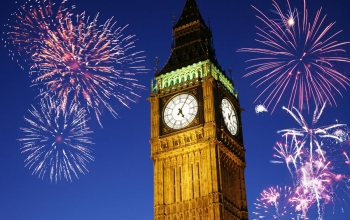 The History of Guy Fawkes and Bonfire Night