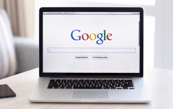 The Google Buy Button & TrueView