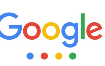 Google Evolves With a New Logo