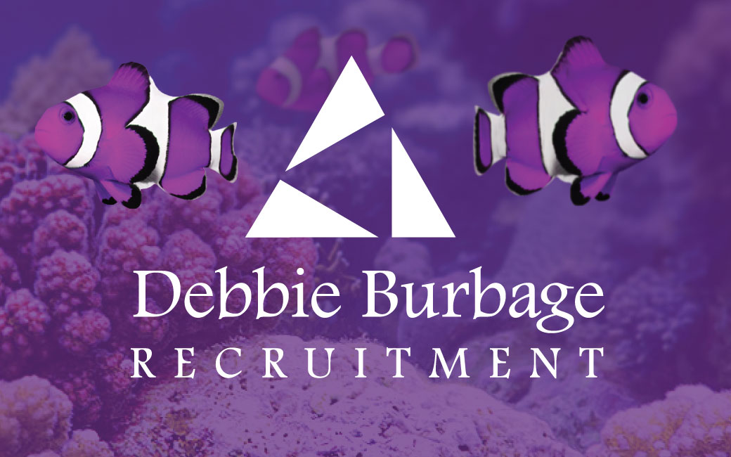 debbie-burbage-business-cards1