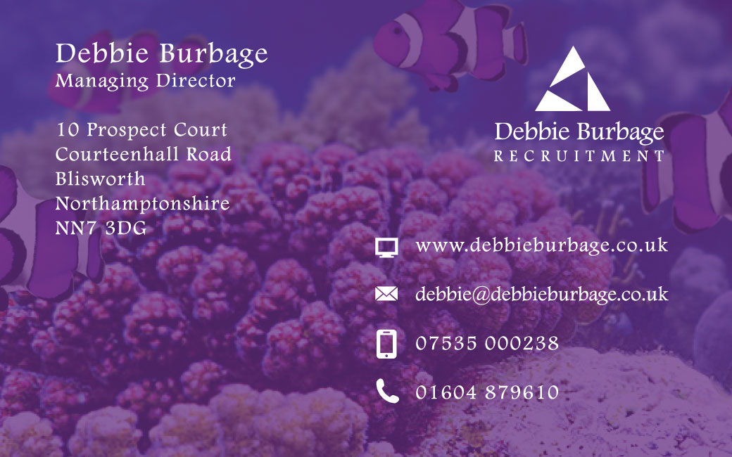 debbie-burbage-business-cards2