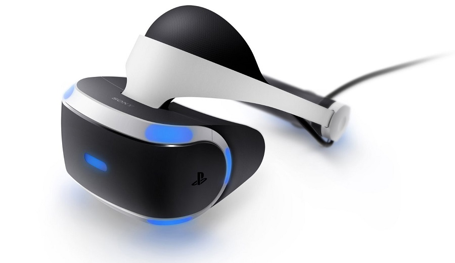 PlayStation-Virtual-Reality