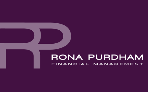 rona-purdham-final-business-cards-1