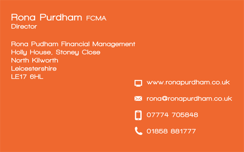 rona-purdham-final-business-cards-3