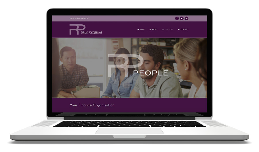 rp-people-web-page