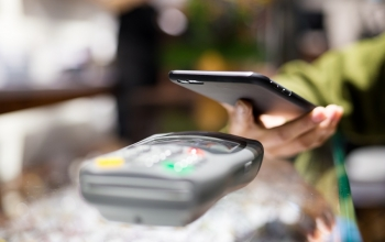 Android Pay Launched in the UK