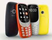 Nokia-3310-Colours