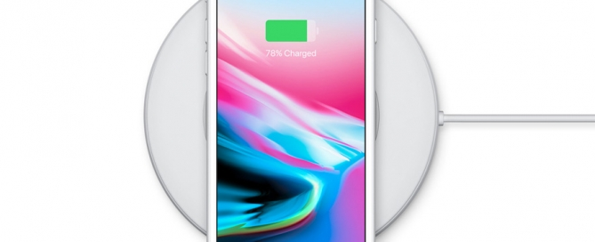 iPhone8-Wireless